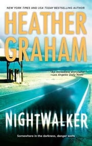 Nightwalker ebook by Heather Graham