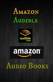 Amazon's Audible Audio Books ebook by James J Burton