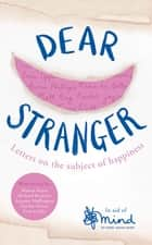 Dear Stranger ebook by Penguin Books Ltd