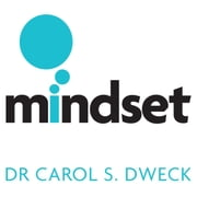 Mindset - Updated Edition - Changing The Way You think To Fulfil Your Potential audiobook by Dr Carol Dweck