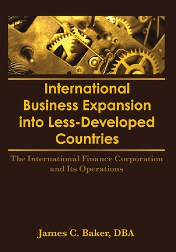 finance for business expansion essay The case for growth: gaining a business advantage from expansion 1 build a family dynasty and grow community self-sufficiency family pride, job relevance for family members, and building a business dynasty for not just your family, but for other families in your community as well, are a great reason for growth.