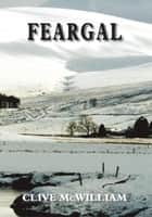 Feargal ebook by