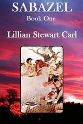 Sabazel ebook by Lillian Stewart Carl