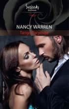 Tango Paryžiuje ebook by Nancy Warren