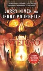 Inferno ebook by Larry Niven, Jerry Pournelle