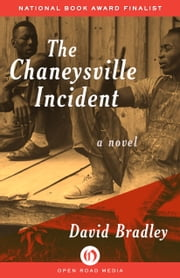 The Chaneysville Incident - A Novel ebook by David Bradley