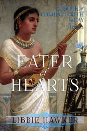 Eater of Hearts ebook by Libbie Hawker