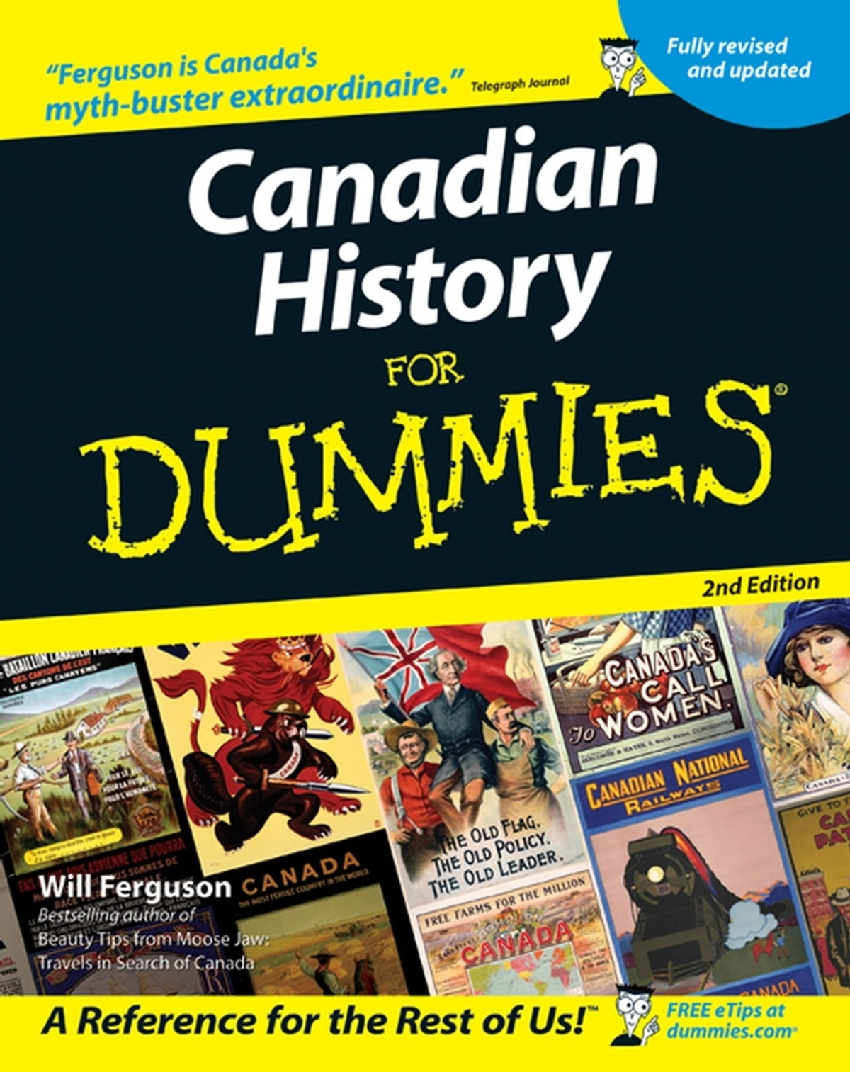 Understanding the periodic table for dummies image collections periodic table for dummies image collections periodic table images canadian history for dummies ebook by will gamestrikefo Images