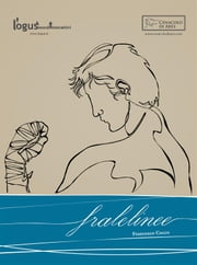 Fra le linee ebook by Francesco Cocco