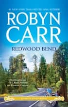 Redwood Bend 電子書 by Robyn Carr