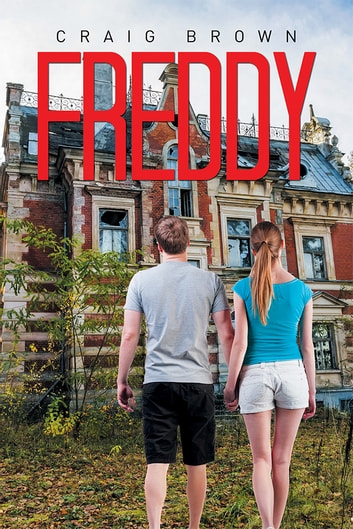 Freddy ebook by Craig Brown