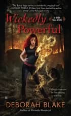 Wickedly Powerful ebook by