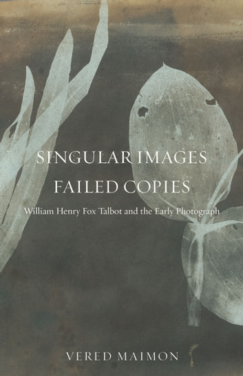 singular images essays on remarkable photographs Find helpful customer reviews and review ratings for singular images: essays on remarkable photographs at amazoncom read honest and unbiased product reviews from our users.