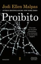 Proibito ebook by Jodi Ellen Malpas
