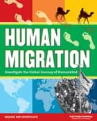 Human Migration ebook by Judy Dodge Cummings,Tom Casteel