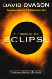 The Book Of The Eclipse ebook by David Ovason