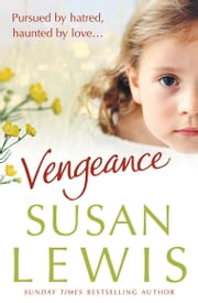 Vengeance ebook by Susan Lewis