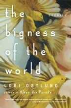 The Bigness of the World, Stories