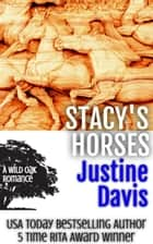 Stacy's Horses ebook by
