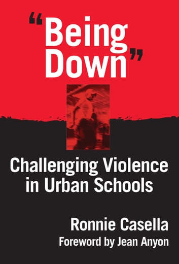 an analysis of violence in the schools The goal of this paper is to describe the options that are currently available for schools an analysis of the key components  lethal violence in schools: a.