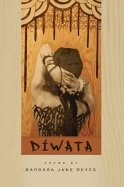 Diwata ebook by Barbara Jane Reyes
