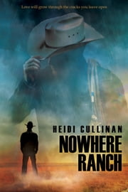 Nowhere Ranch ebook by Heidi Cullinan