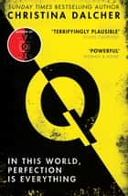 Q ebook by