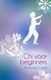 Chi voor beginners ebook by Waysun Liao