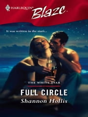 Full Circle ebook by Shannon Hollis