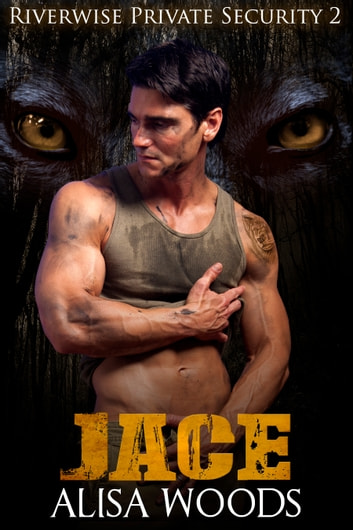 Jace ebook by Alisa Woods