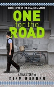 One for the Road ebook by Diem Burden