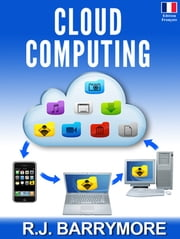 Le Cloud Computing ebook by Kobo.Web.Store.Products.Fields.ContributorFieldViewModel