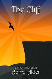 The Cliff ebook by Barry Alder