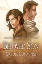Beloved Son ebook by Carole Cummings