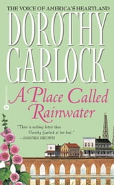 A Place Called Rainwater ebook by Dorothy Garlock