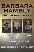 The Darwath Series ebook by Barbara Hambly