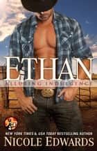 Ethan ebook by Nicole Edwards