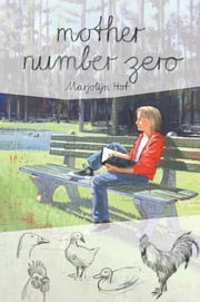 Mother Number Zero ebook by Marjolijn Hof,Johanna Prins,Johanna Prins