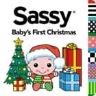 Baby's First Christmas eBook by Dave Aikins, Grosset & Dunlap