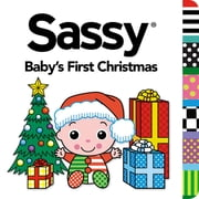 Baby's First Christmas ebook by Dave Aikins,Grosset & Dunlap