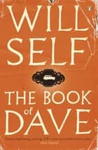 The Book of Dave ebook by Will Self