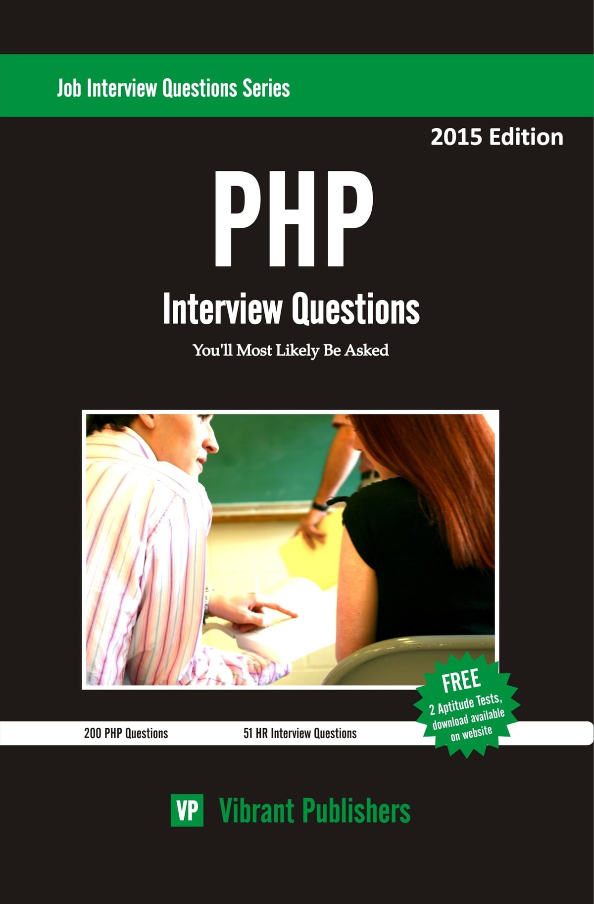 Php Interview Question Pdf