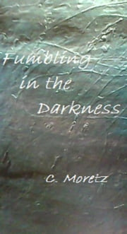 Fumbling in the Darkness ebook by C Moretz