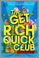 The Get Rich Quick Club - Book 1 - eKitap yazarı: Rose Impey