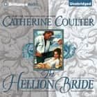 Hellion Bride, The audiobook by Catherine Coulter