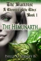 The Hemunarth ebook by Phillip O. Stanley