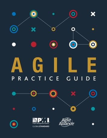 Agile Practice Guide ebook by Project Management Institute