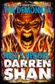 Darren Shan所著的Hell's Heroes (The Demonata, Book 10) 電子書