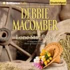 Lone Star Baby audiobook by Debbie Macomber