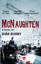 McNaughten ebook by Sian Busby